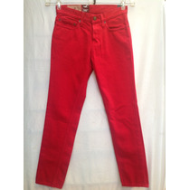 Jeans Hollister, Original