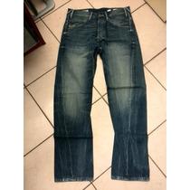 Pepe Jeans 36x32