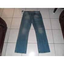 Pavi Jeans 36