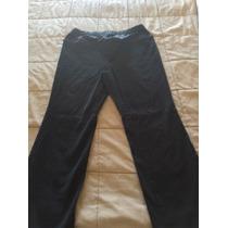 Old Navy Pantalon De Embarazo Dama Forever Talla Chica