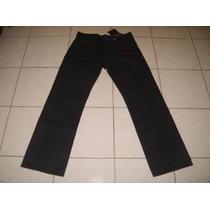 Jeans Coogi 34x34