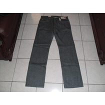 Levis Jeans Big And Tall 38x38