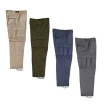 Pantalón Comando