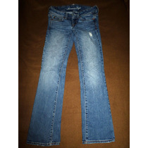 Jeans Gap, Old Navy The Sweetheart Tallas 2,4,5 Mex 5-7