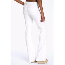 Hudson Jeans 7 For All Mankind 31 Diesl Nuevos Goldschmied