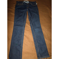 Jeans Gap. Old Navy, Tilt Tallas 0,2 Y 7 Mex 5-7