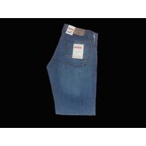 Jeans Hollister Nuevos Con Etiquetas Compra Facil Y Segura