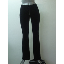 Pantalon Gotico Eretica Ropa Dark Meta Punk Alternativo