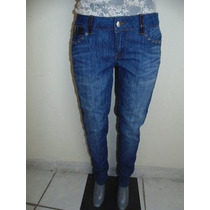 Pantalones Rocawear Skinny T-30 Original Moderno