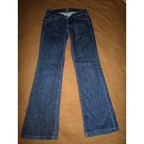 Jeans Seven For All Mankind Talla 26&seven Talla 29 Mx 5 Y 9