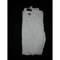 Pantalón Pana Ralph Lauren Polo