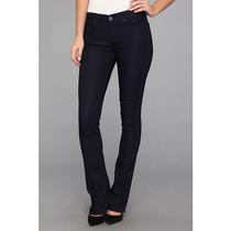 Calvin Klein Rckr Kick Denim Jeans Talla 10/ (30/32)