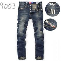 Pantalon Jeans Adidas Diesel Original 9003