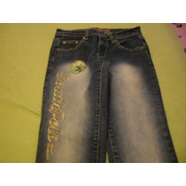 Jeans South Pole Talla 3