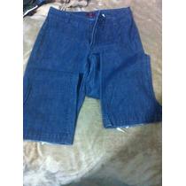 Jeans Old Navy Talla 6 Americana