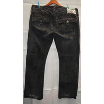 Jeans True Religion Usados Talla 40 Original R Etro
