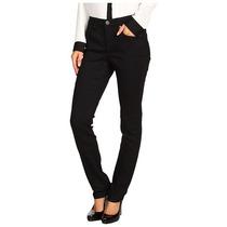 Calvin Klein Jeans Skinny Original Dama