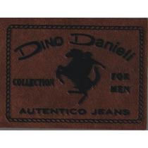 Jeans Hombre Marca Dino Danieli Tallas Super Extras Hasta 64