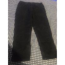 Jeans Levis 535 Loose Fit 36x29