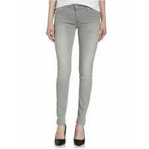 Pantalones Seven For All Making 28-30 Skinny Mk,guess,dkny