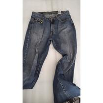 Nautica Jeans ( Caballero )
