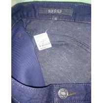 604bf3bd9 pantalon gucci hombre mercadolibre