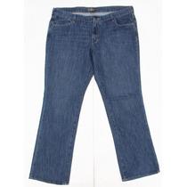 Jeans Old Navy 18w Talla Extra Grande Spandex Baratos
