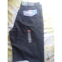 Pantalon Oggi Jeans Original
