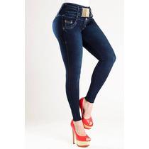 Pantalon Savi Jeans A Solo $499 Muy Padre (j8392)