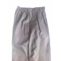Pantalon Escolar Venta Por Mayoreo
