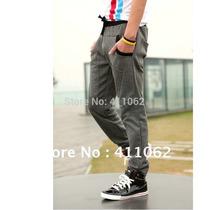 Pantalon Casual Tapered De Caballero That`s It Talla 32 $599