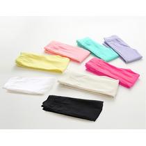 Pantalones Slim Colores Para Niña