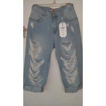 Pantalonshort Bershka Pullandbear Zara Forever21