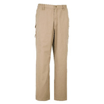 Covert Cargo Pants