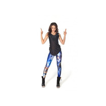 Leggins Blackmilk Starwars