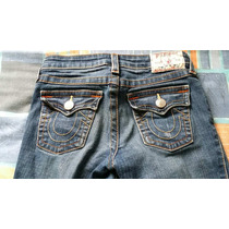 True Religion Jeans Girls