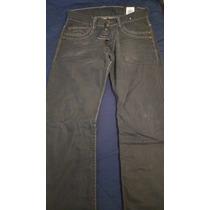 Pantalón Pepe Jeans London Talla 30x32