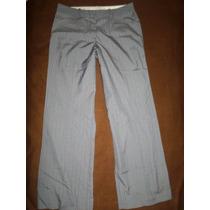 Pantalon Old Navy,so Wear It Tallas 26-28 Mex 5-7