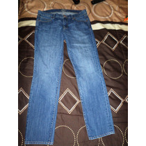 Jeans Gap,old Navy Tallas En Mex 9,11,13