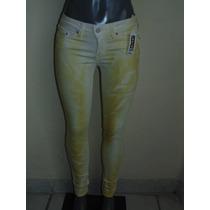 Pantalon Levis Legging 535 Skinny Orig. Blusas,shorts,faldas