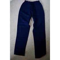 Pantalones Oysho De Hilo Espectaculares! Talla M Nuevos!