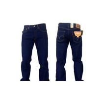 Pantalones Levis De Caballero Varios Mdlos 501, 514, 513,511