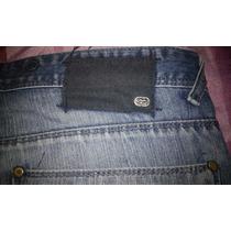 Pantalon Ecko 34 De Rapero
