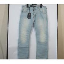 Armani Jeans Modelo J 08 Slim Fit Edicion Celebrate America