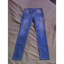 Jeans True Religion Talla 32 Dama (9) Skinny Envio Gratis
