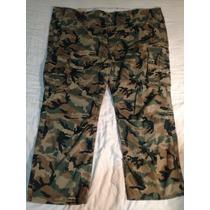 Jeans Levis Cargo Militar 54x30