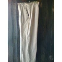 Pantalon Smart Pants Talla 5 Rock,verano,hipie,fashion