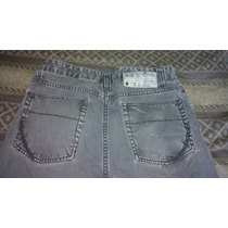 Jeans Converse One Star 30x32