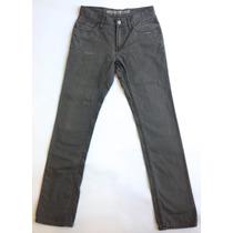 Jeans Aeropostale Slim