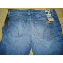Jeans Joes De Dama Talla 30 Nuevos Y Originales En Oferta¡¡¡